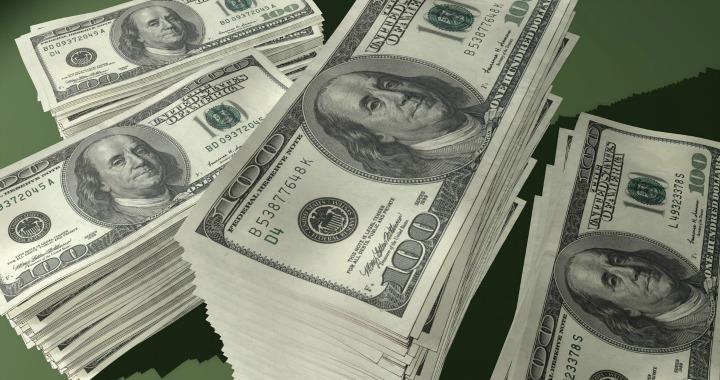 Games to Manifest Money