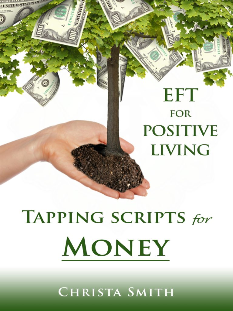 EFT Tappng Scripts for Money